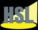 Customer_HSL