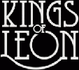 Customer_Kings-of-Leon