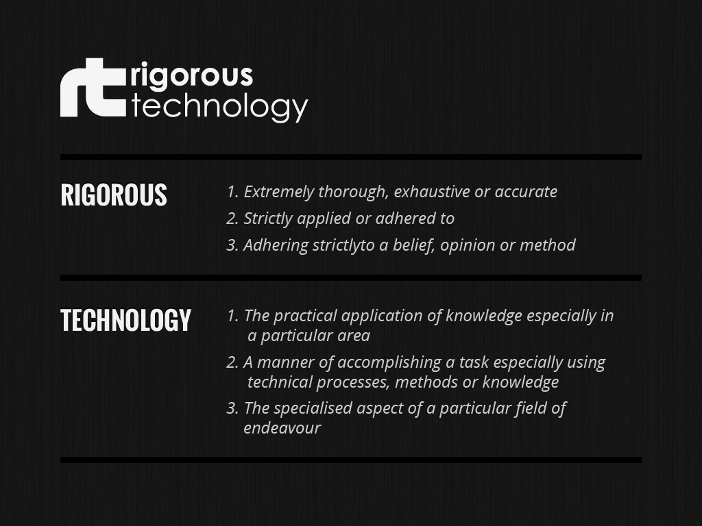 Rigorous-Technology_Definition-01