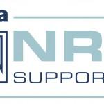 Plasa NRC Supporter